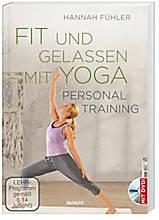 DVD Hannah Fühler